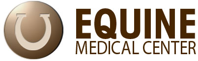 Equine Medical Center
